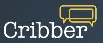client-cribber