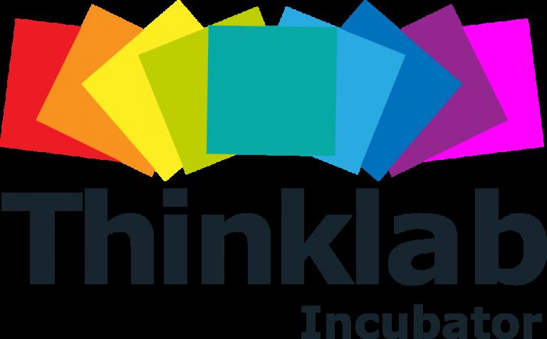 tekkon-thinklab